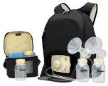 Medela Advanced Backpack